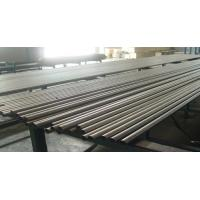 Wholesale BS6323-6 Cold Finished Electric Resistance Welded Steel Tubes with BK , BKW , GBK , GZF , NBK , NZF from china suppliers