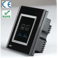 Wholesale Touch Switch/ Timer Function from china suppliers