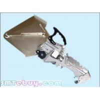Wholesale YAMAHA CL12mm Feeder from china suppliers