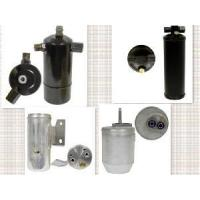 Wholesale Receiver Drier from china suppliers