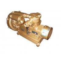 Wholesale Electric Goorui Side Channel Blower Pump Anti Explosion And Anti Corrosinon from china suppliers