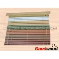 Wholesale Roller Blinds from china suppliers