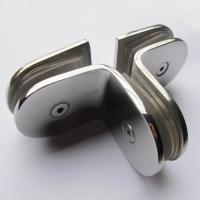 "Wholesale ""T"" shape mirror finish SUS304 shower brackets from china suppliers"