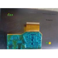 Buy cheap Samsung  4.8 inch  SAMSUNG LCD Displays with  103.8×62.28 mm Active Area from Wholesalers