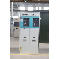 Quality HXGT Series GIS Gas Insulated Switchgear For Power Plant / Combined Substation for sale