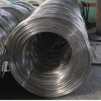 Wholesale Round 3000 Series A1060 O Refrigeration Aluminium pipe tube, aluminum pipe tubing from china suppliers