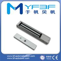 Buy cheap Automatic Door Magnetic Lock from wholesalers