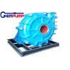 Buy cheap 10/8ST-AHGEM Centrifugal Slurry Pump 468-1008 M3/H , Heavy Duty Slurry Pump from wholesalers