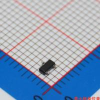 Quality SMD mosfet transistor SOT-23 BSS138 for sale