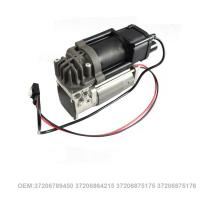 Wholesale Compact Air Compressor Pump For BMW F01 F02 37206864215 37206875175 from china suppliers