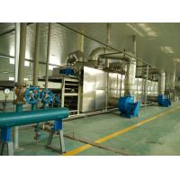 Wholesale Advanced Vermicelli Production Line , Healthy Noodle Making Machine 50hz from china suppliers