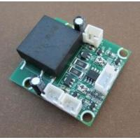 Quality Red and Green Beam Laser Drive Circuit with TTL Modulation for sale