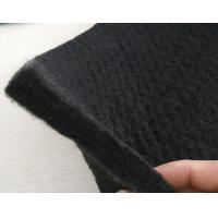 Wholesale PAN Carbon Felt, fireproof, sound proof, furnace insulation, 100 to 800 gsm, from china suppliers