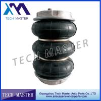 Wholesale Triple CONVOLUTED Pickup Air Bag Suspension Air Rubber Bellow For Tatra 371-770540 from china suppliers