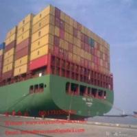 Lcl Freight Shipping To Hermosillo From Shenzhen for sale