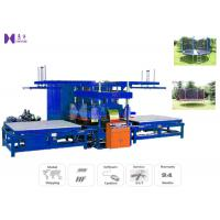 Wholesale PVC High Frequency Welding Machine / PVC Welder Machines Press Board Installed from china suppliers