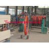 Wholesale Fish tape,Fiberglass Fish Tapes,Fiberglass push pull from china suppliers