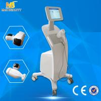Wholesale 576 shoots HIFU High Intensity Focused Ultrasound Liposunix fat loss equipment from china suppliers