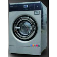 Wholesale OASIS 10kgs Rigid MOUNT coin operated washer/coin operated washing machine/Vended washer/card operated washer from china suppliers