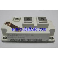 Wholesale Eupec power module BSM200GA120DN2S from china suppliers