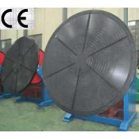 Quality Welding Positioner for sale