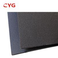 China Fire Retardant Acoustic Thermal Insulation Foam Car Interior Decoration Recycled Ldpe for sale
