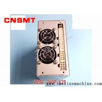 China CE Samsung Spare Parts J44021041A EP06-901050 SM471 / 481/482 Mounter PC Power Supply on sale