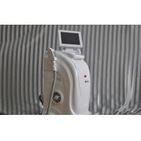 Wholesale SHR Hair Removal Machine for Women from china suppliers