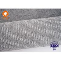 Wholesale Garment Accessory 100% Polyester Nonwoven Interlining Carpet Underfelt Anti Slip from china suppliers