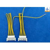 Motocycle / Automotive Wire Harness Assembly With 51005 Connector