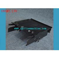 China JUKI SMT Bracket IC Pallet BGA Bulk Material Pallet JUKIIC Pallet for sale