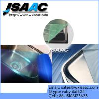 China Stainless steel tank plastic protection / protective film on sale