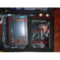 Wholesale Fcar F3-G F / F3-W + F3-D For Gasoline Cars nd Heavy Duty Trucks Diagnostic Scanner from china suppliers