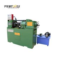 anchor bolt making machine for sale