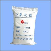 Wholesale High Temperature Alumina (1250 Mesh) from china suppliers
