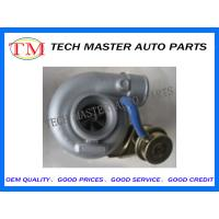 Wholesale Exhaust Auto Spares Engine Turbocharger for Benz OM602 GT2538C from china suppliers