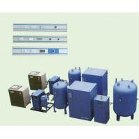 Respironics Central Oxygen Supply System 90%~99% Purity Continuous Flow High Safety