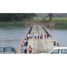 Buy cheap Reusable Floating Pontoon Bridge from wholesalers