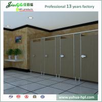 Aluminum Bathroom Accesories Quality Aluminum Bathroom Accesories For Sale