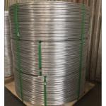 China Aluminium Titanium Boron for sale