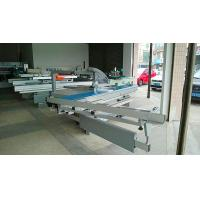 Wholesale High Effective Sliding Table Panel Saw For Organic Glass Plates 350mm Diameter from china suppliers
