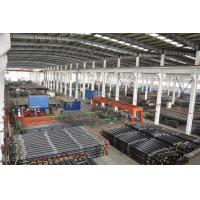 Wholesale Vacuum Insulated Tubing from china suppliers
