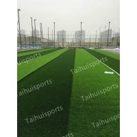 Wholesale Soccer Pitch Crosslink Foam Sheets Shock Pad 10mm FIFA Standard from china suppliers