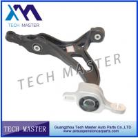 Wholesale Performance Auto Control Arms Suspension For Mercedes B-E-N-Z W164 1643203407 from china suppliers