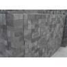 Buy cheap 99% Impregnated Graphite Kiln Refractory Bricks , Anticorrosive Carbon Brick from Wholesalers