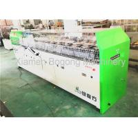 Wholesale High Speed Light Gauge Steel Framing Machine from china suppliers