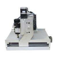 Wholesale mini 3020 200w engraving PVC router from china suppliers