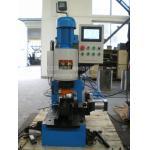 China JM16 (Hydraulic radial riveting machine) for sale