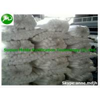 China Oil Absorbent Socks on sale