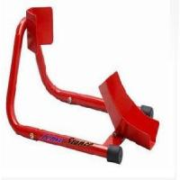 Wholesale Motorcycle Stance Chock from china suppliers